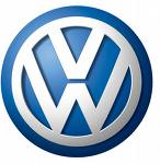 VW & Audi Group Classic & Vintage Car Paint Cellulose Codes & Colours