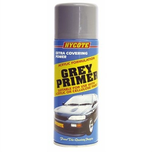 Cellulose Car Spray Paint