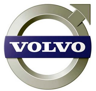 Volvo car paint custom mixed from vehicle colour code for Car paint shop prices