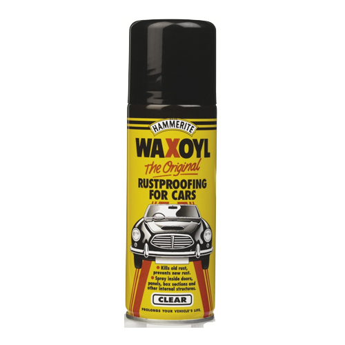 How To Polish Car Paint With Compound