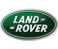 Land Rover / Range Rover Car Paint Mixed From Vehicle Colour Code (Prices From)