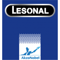 Lesonal SB Metallic Basecoat Car Paint ALL FACTORY COLOURS Aerosol/250ml/ 500ml/ 1L