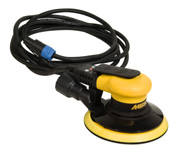 Mirka CEROS Compact Electric Random Orbital Sander 150mm 5.0 No Case
