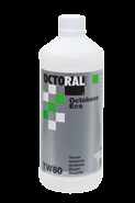 Octoral TW80 Octobase Eco Thinner 1L