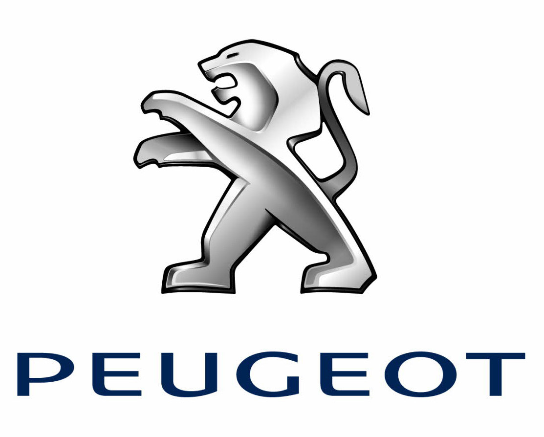 Peugeot Car Paint Mixed From Vehicle Colour Code Prices From
