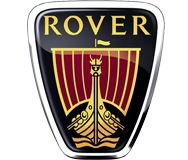 Rover Classic & Vintage Car Paint Cellulose Codes & Colours