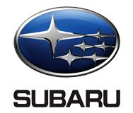 Subaru Car Paint Custom Mixed From Vehicle Colour Code (Prices From)